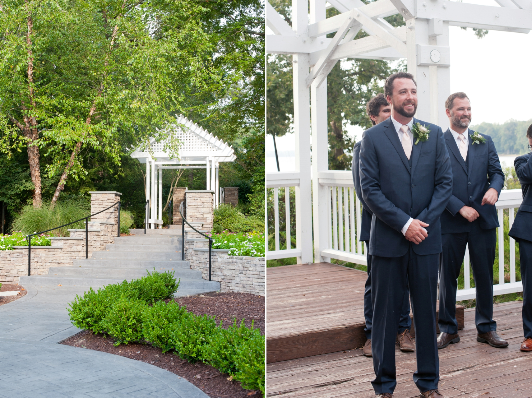 sunday_park_garden_boathouse_wedding_16